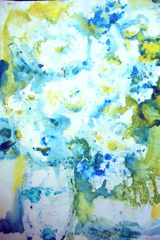 картины коневой алёны, акварель цветы, натюрморт цветы, купить принт холст, авторский принт холст, цветы акварелью, белые цветы, белый букет, подарок для любимой, картина цветов, белые цветы в вазе, акварель белые цветы, картина с белыми цветами, купить принт цветы, сказочные цветы, акварель коневой алёны, цветы желаний, тайнственный сад, сказки алены коневой
