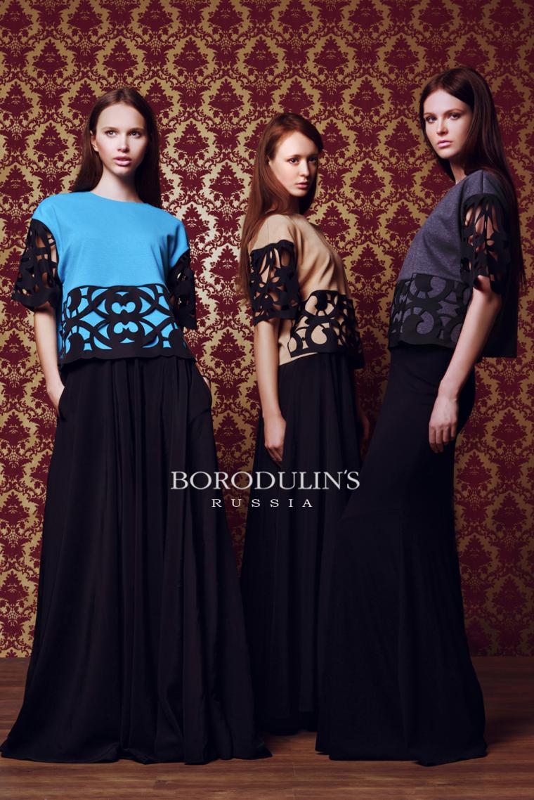русский стиль, дизайнеры одежды, русское солнце