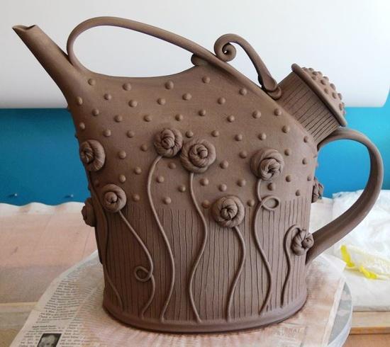 Безумное чаепитие..., фото № 12