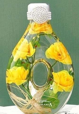 сохранить цветы, для покупателей