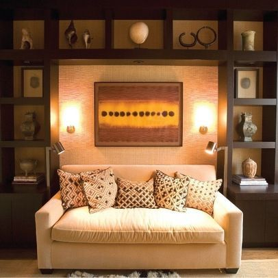 African Home Decorating Ideas Design Ideas, Pictures, Remodel, and Decor - page 2