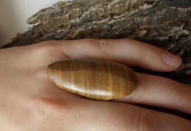 древесина, экзотические породы