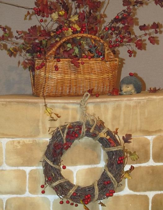 осенние листья, фотосъемка