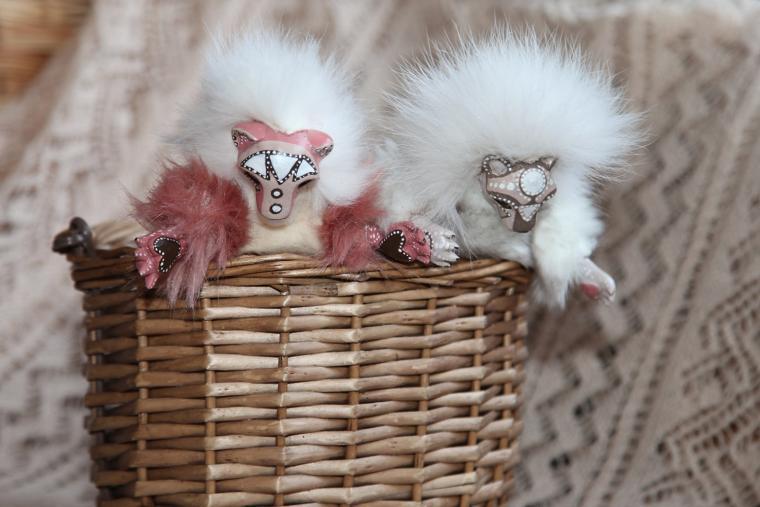 игрушка мишка, мишка, мишка москва, москва, подарок на валентина, подарок на 14 февраля, подарок любимым, подарок, мишка подарок