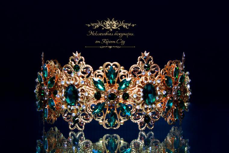 корсет-сити, модный тренд, зелёный цвет