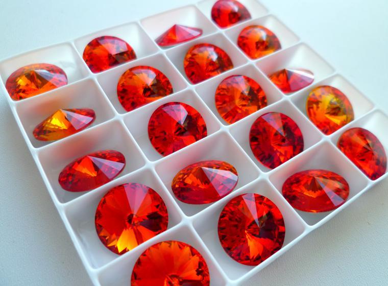 кристаллы тюмень