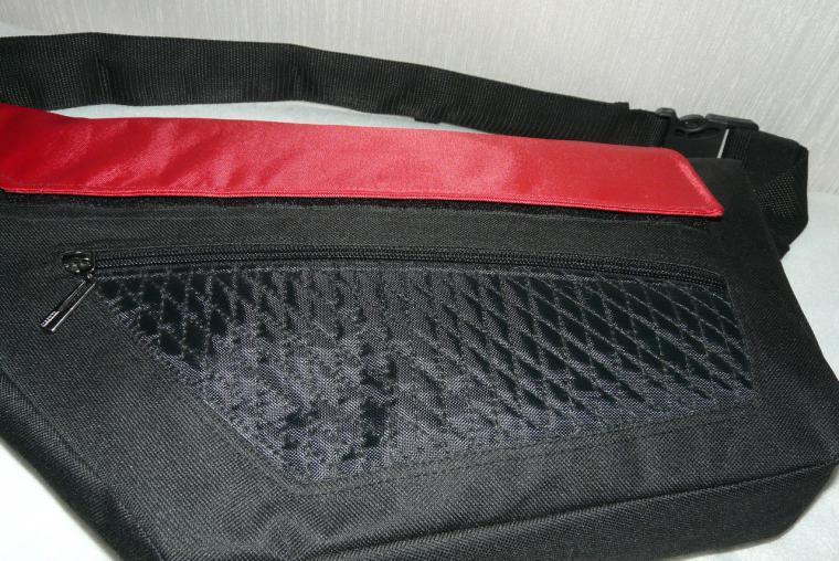 Для тех, кто заказывает сумку из Assassin's Creed 3, фото № 10