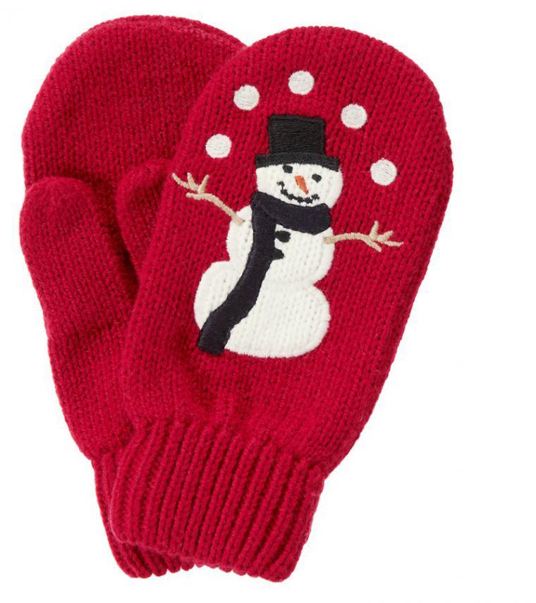 вязанние носки для семьи летней девочки