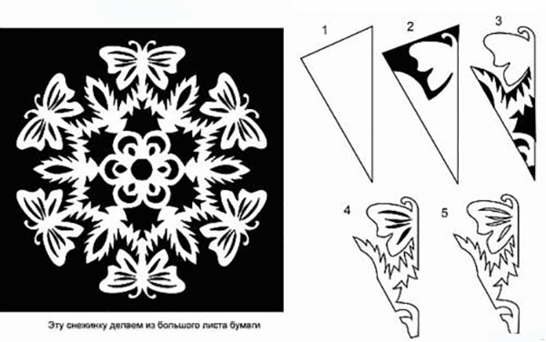 Вязание спицами, вязание крючком, вязание для детей 23