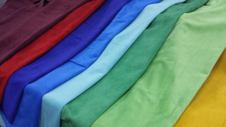 кожа натуральная, кожа, сумки из кожи, цветы из кожи, сумки, подарки, для рукоделия, для одежды, цветы, клатч из кожи, клатч