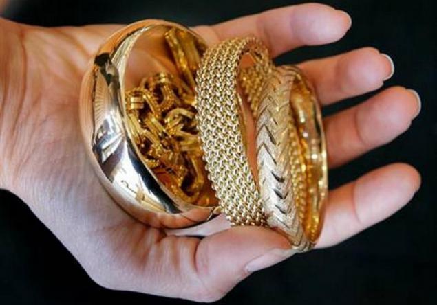 ювелирные украшения, ювелир, серебряные украшения