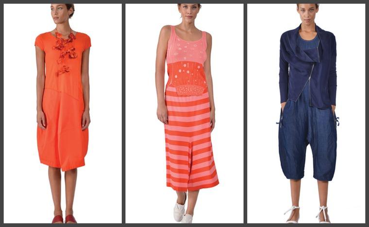 Купить платье crea concept