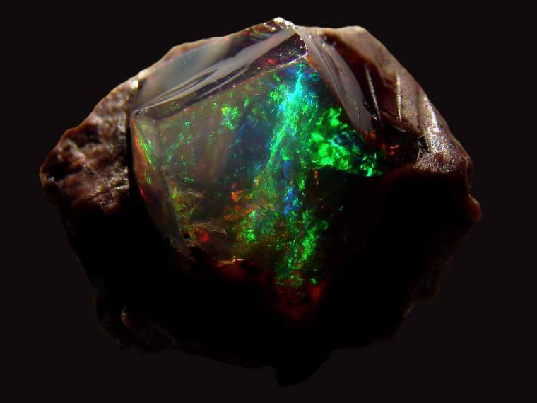 виды ювелирных изделий из камней