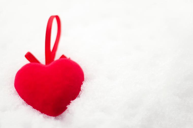 14 февраля, праздник, пара, любовь, сердца, сердце, фотограф, детский фотограф, семейнфй фотограф, ожидание, беременность, фотосессия, радость