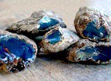 синий янтарь (224x164, 12Kb)