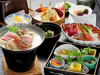 япония, сервис