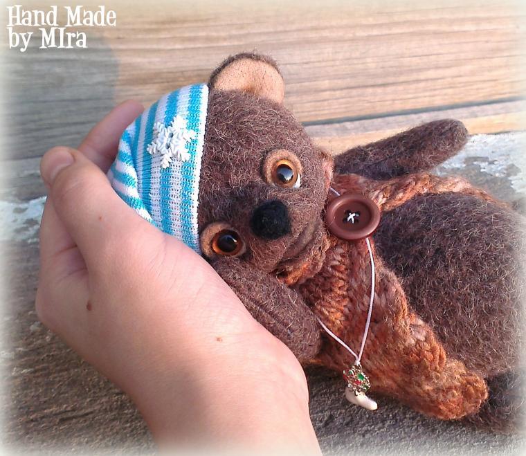 день рождения мишки тедди, медведь, аукцион с нуля