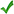 """Видео МК Ольги Демьяновой. """"Тыква-грелка на чайник. 5 в 1. Работа на сложном шаблоне"""""""