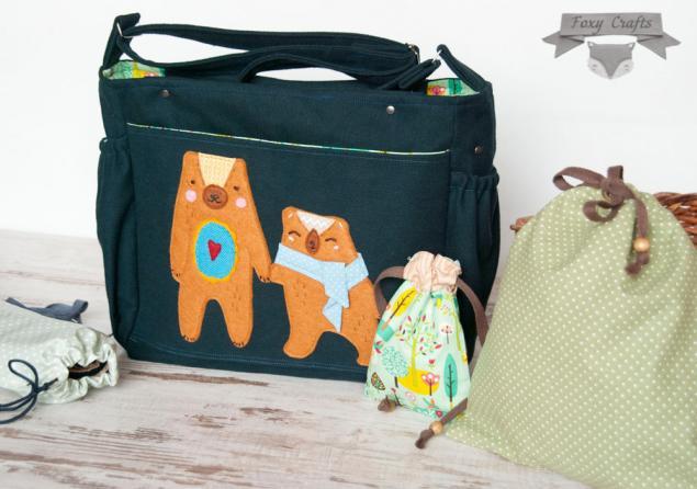 детям, сумки для кролясок, товары для детей, детские, детская