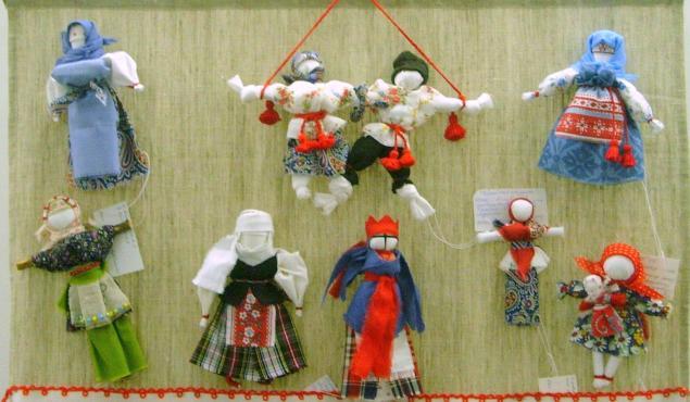 мк по народной кукле, традиционная кукла, народная кукла, регулярные занятия, занятия по кукле, занятия в беляево, занятия в юзао, русская кукла, игровая кукла, белорусская кукла, козьма и демьян, кукла погремень