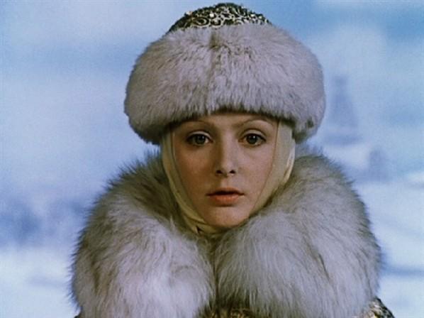 Русские красавицы, фото № 19