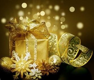 акция магазина, скидки, скидка на готовые работы, новый год, купить недорого, украшения к празднику