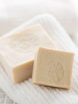 популярные сорта мыла, мыло для хамама