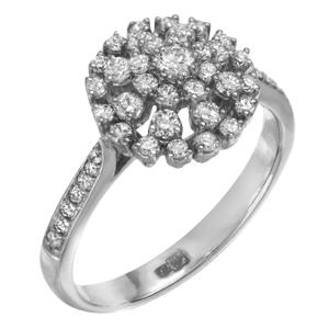 6a0b9eba1d84 Как правильно носить Бриллианты – Ярмарка Мастеров
