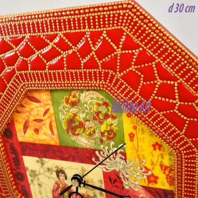этно, ручная роспись, обучение точечной росписи