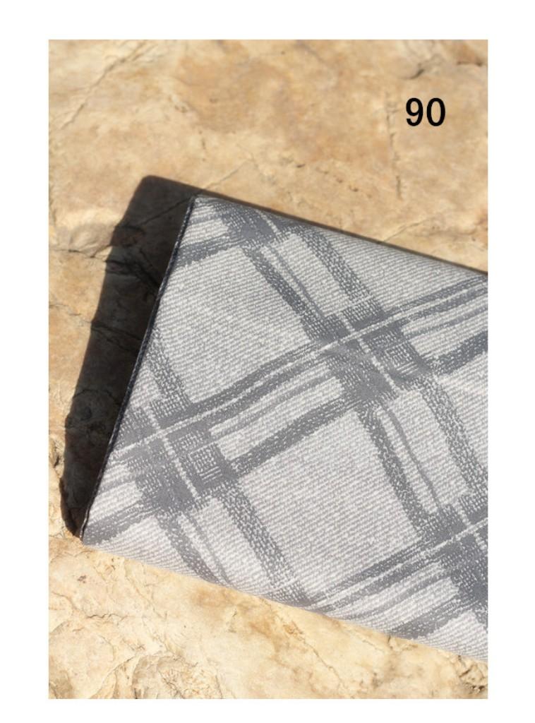 Коллекция тканей Йоко Саито и ее новинки., фото № 25