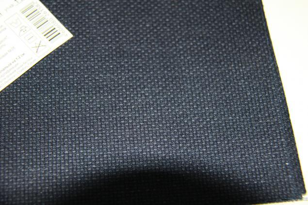 скидки, канва для вышивки