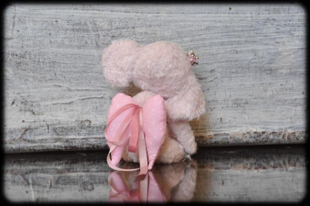 аукцион сегодня, аукционы, слоник, розовый