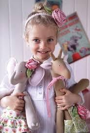 тильда мастер-класс, мастер-класс, мастер-класс для детей, мастер-класс тильда, курсы по тильдам, подарок своими руками, подарок, интерьерная игрушка, курсы, санкт-петербург, тильда, ангел, игрушки, творчество, студия, хоббистудия, хобби, шить тильд, зайчик своими руками, заяц тильда