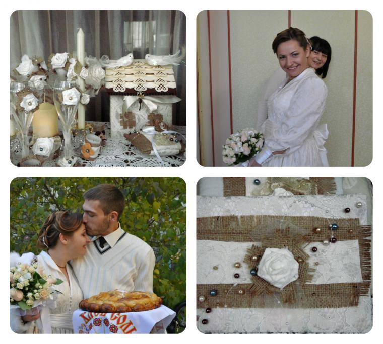 стильная свадьба, ручная работа, свадебный альбом, свадебные бокалы