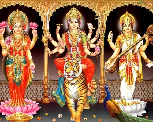 богиня, женщины-богини, мифология, лакшми, легенда, интересно