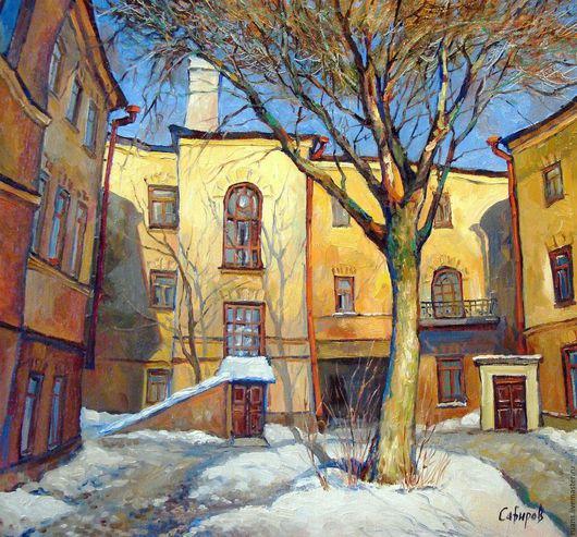 новые работы, художники, современная живопись, сообщество художников, современные художники