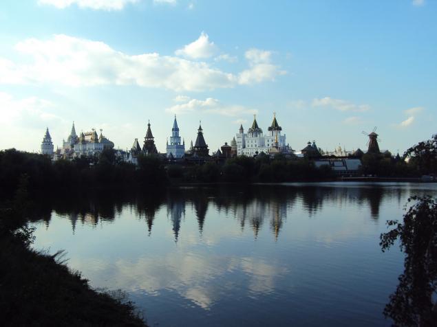 Завершен семинар колледжа Верцбергер в москве., фото № 29