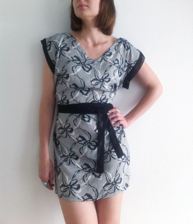 мода, лето, коллекция, стиль, платье, летнее платье, акция, распродажа