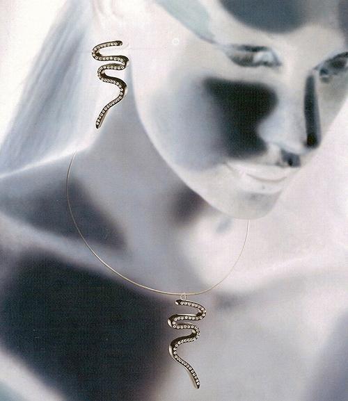 серебро 925 пробы, украшения на заказ