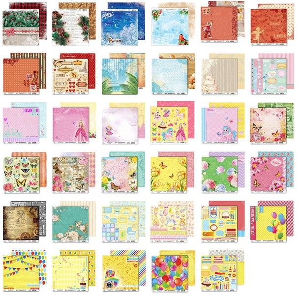 открытки, квиллинг, дизайн, арт узор