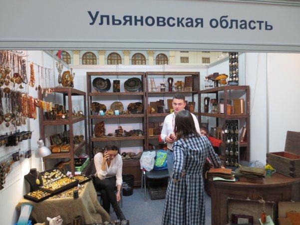 Мир подарков москва официальный сайт