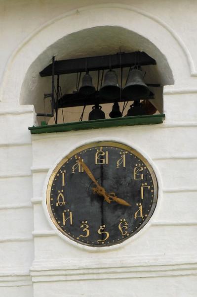 первые часы, русские князья, часы, куранты, башня, московский кремль, башни кремля