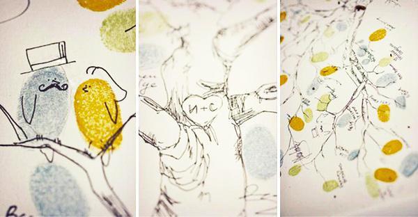 дерево, дерево желаний, любовь