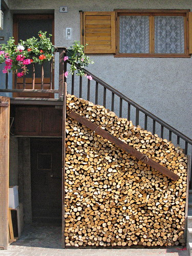 Своими руками, Дрова, firewood, , basik.ru