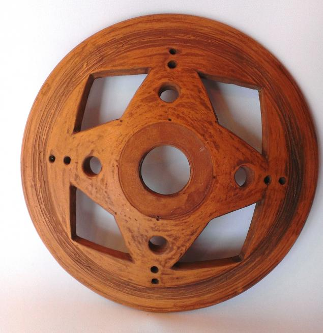 для деревянного дома