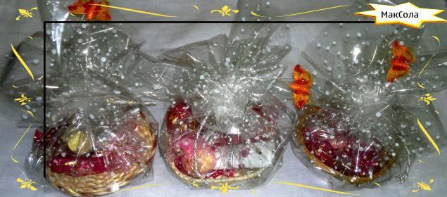 Большая конфетка! До 27 февраля!, фото № 1