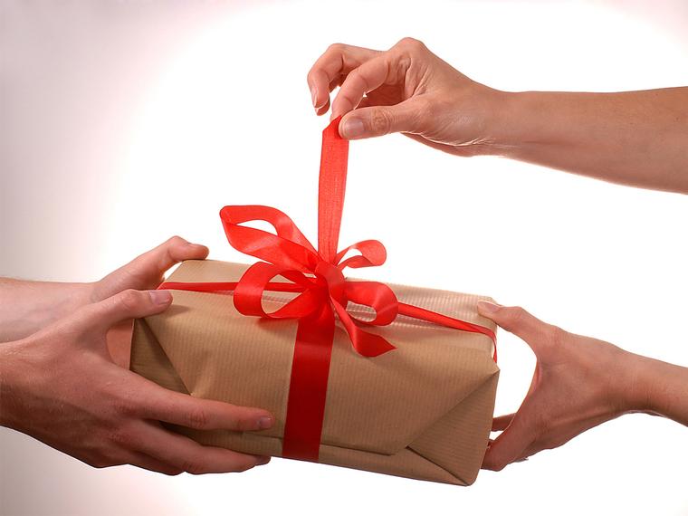 конкурс магазина, игра, картина в подарок, авторская картина, счастье