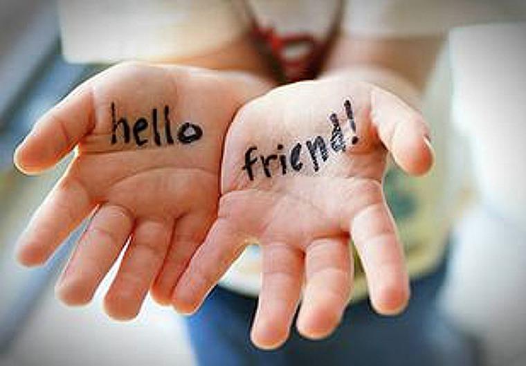 друзья, коллекции, дружба, дети, призы, конкурс, весна, призы украшения