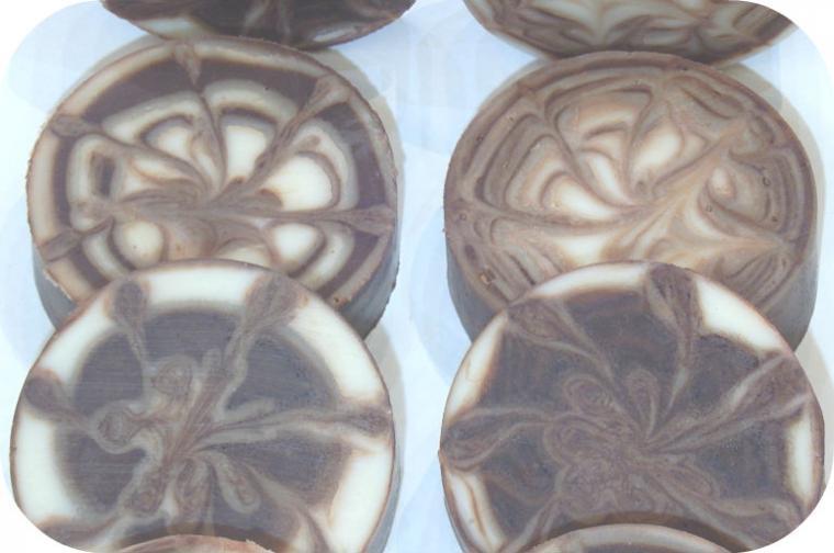 мыло натуральное, форма для мыла с нуля