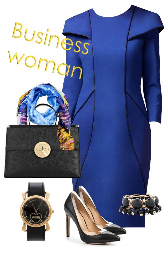 платье-футляр, кожа, местер-класс, подарок, подарок женщине, мода, мода 2014, нарядное платье, украшение